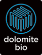 Dolomite-Bio-logo-reduced