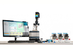 Product Notice: µEncapsulator system to transfer to Dolomite Microfluidics