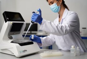 Dolomite Bio launches new RNAdia kit, breaking down cost barriers for single cell research