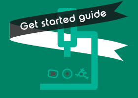 Customize your single cell research: Download guide