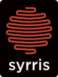 Syrris-logo-reduced