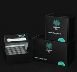 scRNA-Seq Reagent Kit
